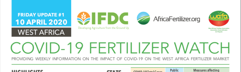 fertilizer watch 1