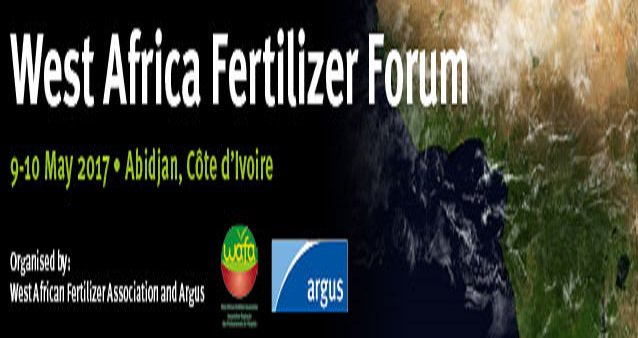 west-africa-fertilizer-forum