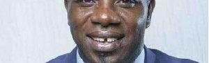 Wilson Arthur Ghana