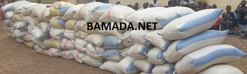 fertilizer gifts mali